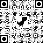 ELP14R18 MOD 1 150x150 - Dokumentacja techniczna / Wideo Tutoriale