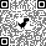 ELPM5DO 150x150 - Dokumentacja techniczna / Wideo Tutoriale