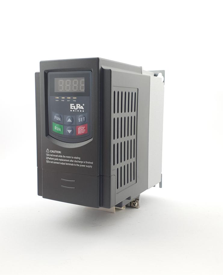 HF E800 E810 0015S2E1U1F2AE1U1F2AE03R3 1F 230 V 15KW 0003 20210312 115359.jpg