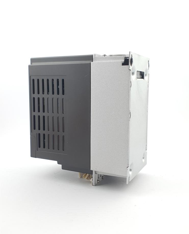 HF E800 E810 0015S2E1U1F2AE1U1F2AE03R3 1F 230 V 15KW 0009 20210312 115410.jpg
