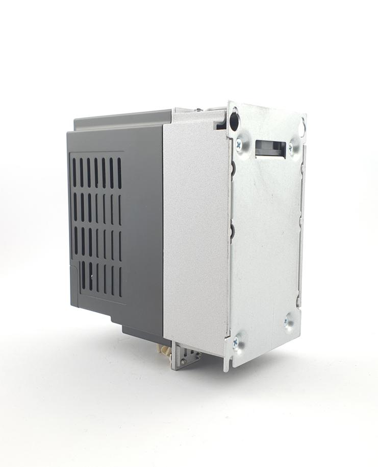 HF E800 E810 0015S2E1U1F2AE1U1F2AE03R3 1F 230 V 15KW 0010 20210312 115412.jpg