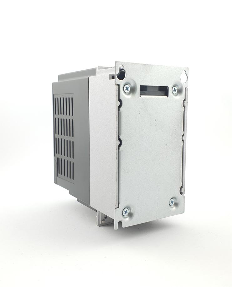 HF E800 E810 0015S2E1U1F2AE1U1F2AE03R3 1F 230 V 15KW 0011 20210312 115414.jpg