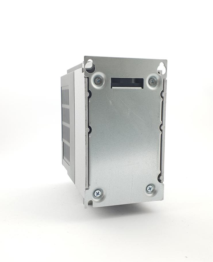 HF E800 E810 0015S2E1U1F2AE1U1F2AE03R3 1F 230 V 15KW 0012 20210312 115416.jpg