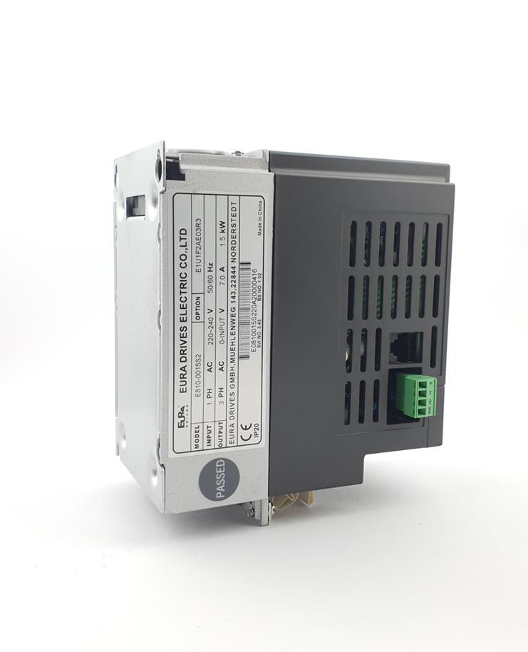 HF E800 E810 0015S2E1U1F2AE1U1F2AE03R3 1F 230 V 15KW 0018 20210312 115425.jpg