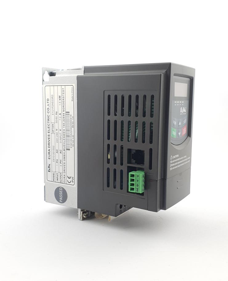 HF E800 E810 0015S2E1U1F2AE1U1F2AE03R3 1F 230 V 15KW 0022 20210312 115433.jpg