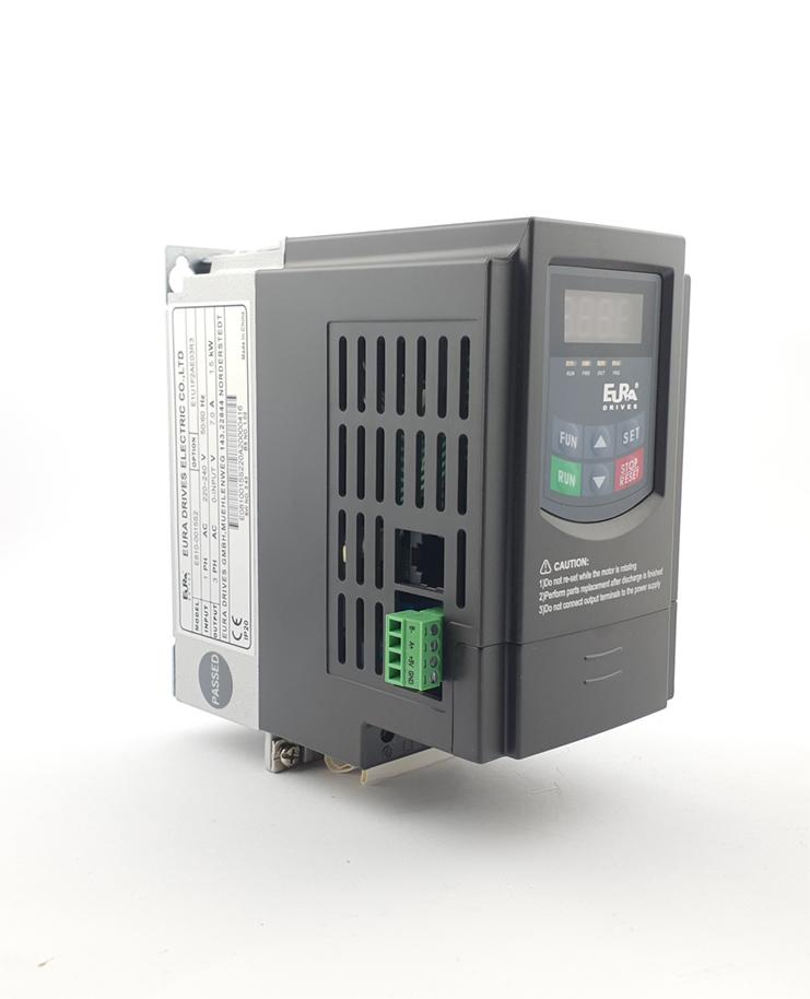 HF E800 E810 0015S2E1U1F2AE1U1F2AE03R3 1F 230 V 15KW 0023 20210312 115435.jpg