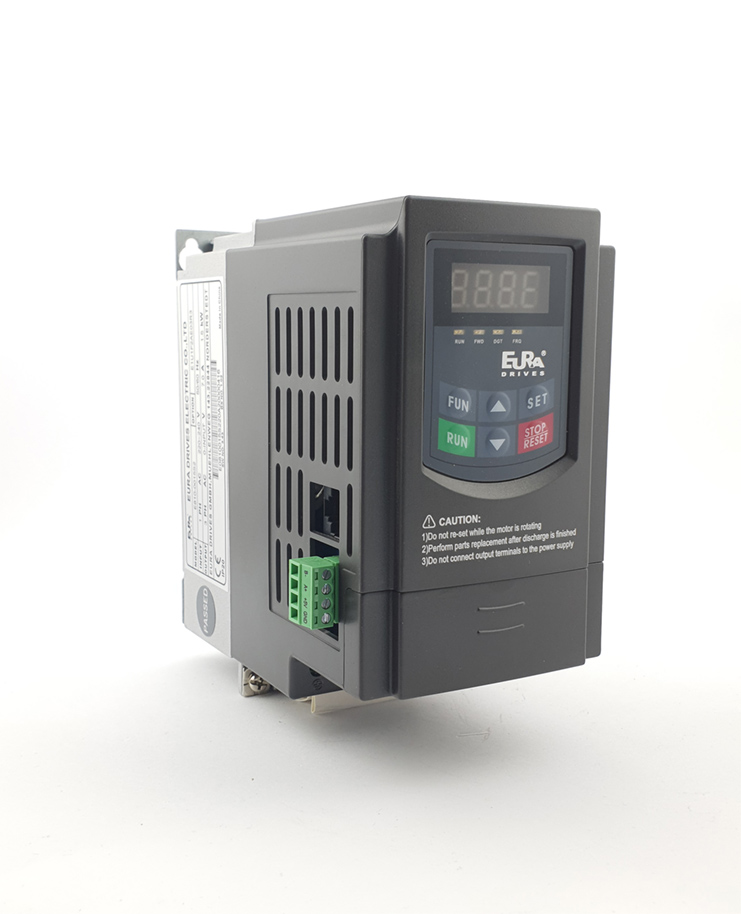 HF E800 E810 0015S2E1U1F2AE1U1F2AE03R3 1F 230 V 15KW 0024 20210312 115437.jpg