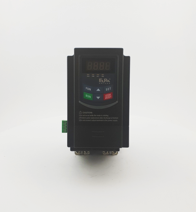 HF E800 E810 0015T3E1U1F2AE03B1R3 3F 400V 15kW 0001 20210319 123351.jpg