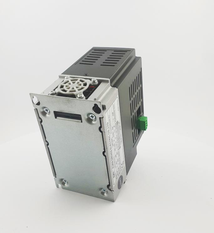 HF E800 E810 0015T3E1U1F2AE03B1R3 3F 400V 15kW 0015 20210319 123412.jpg