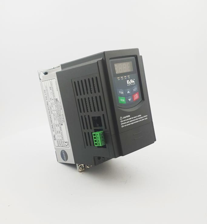 HF E800 E810 0015T3E1U1F2AE03B1R3 3F 400V 15kW 0023 20210319 123424.jpg