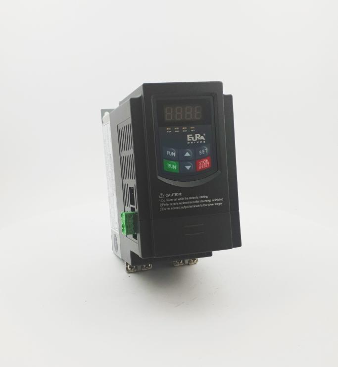 HF E800 E810 0015T3E1U1F2AE03B1R3 3F 400V 15kW 0025 20210319 123427.jpg