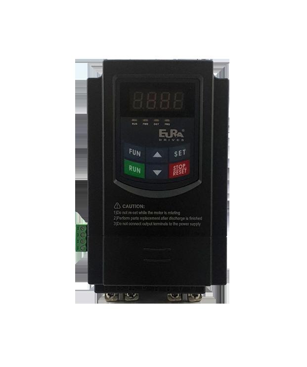 HF E800 E810 0015T3E1U1F2AE03B1R3 3F 400V 15kW FIN