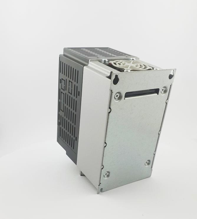 HF E800 E810 0022S2E1U1F2AE03R3 1F 230V 22kW 0011 20210319 123132.jpg