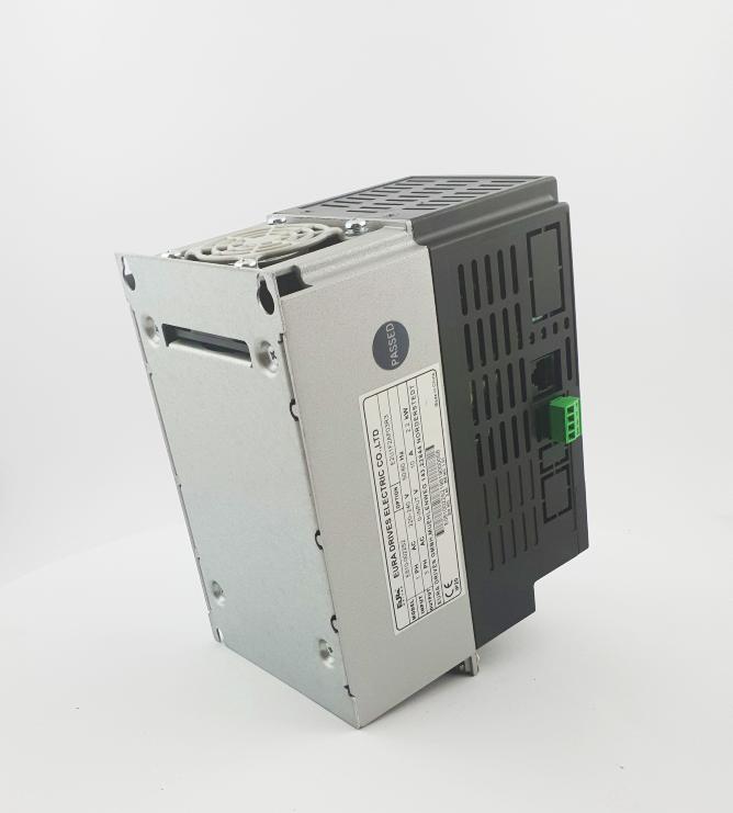 HF E800 E810 0022S2E1U1F2AE03R3 1F 230V 22kW 0017 20210319 123141.jpg