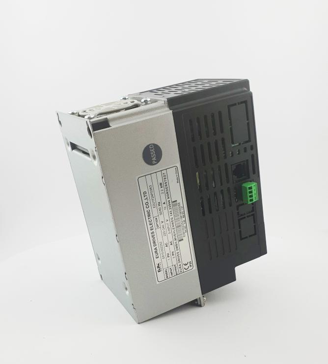 HF E800 E810 0022S2E1U1F2AE03R3 1F 230V 22kW 0018 20210319 123143.jpg