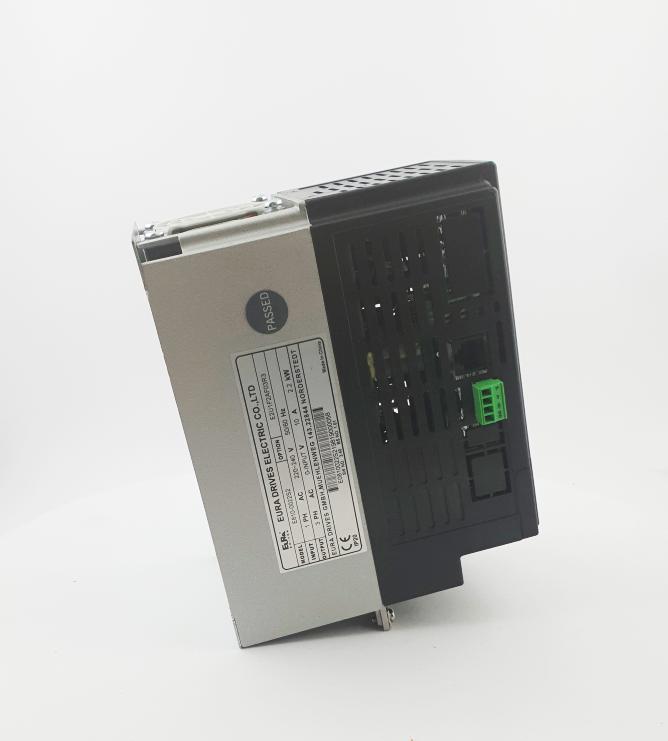 HF E800 E810 0022S2E1U1F2AE03R3 1F 230V 22kW 0019 20210319 123145.jpg