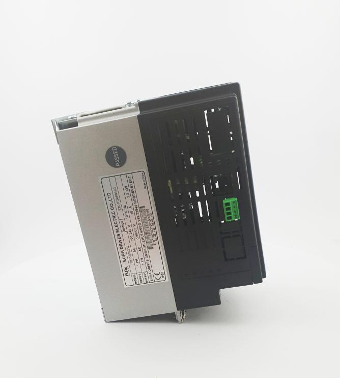 HF E800 E810 0022S2E1U1F2AE03R3 1F 230V 22kW 0020 20210319 123146.jpg