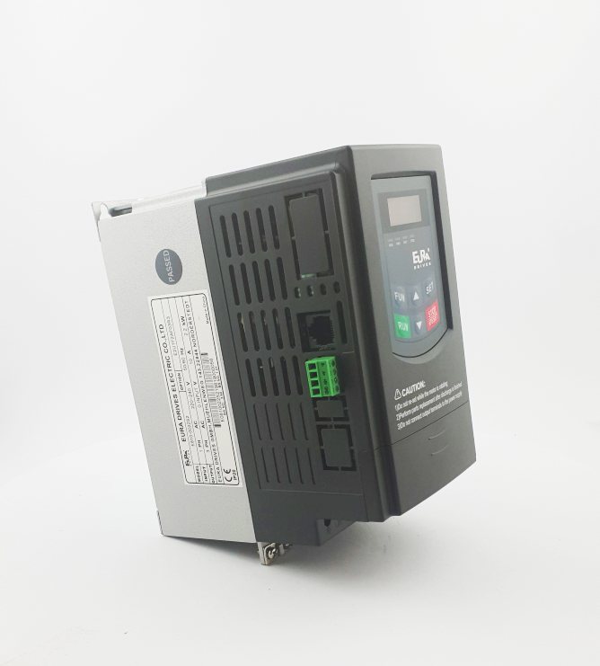 HF E800 E810 0022S2E1U1F2AE03R3 1F 230V 22kW 0022 20210319 123150.jpg