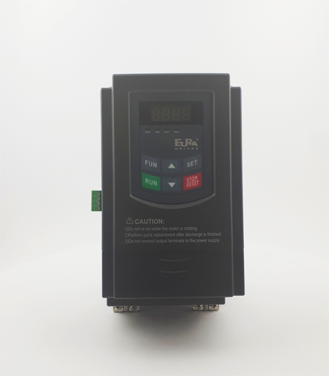 HF E800 E810 0022T3E2U1F2AF03B1R3 3 F 400V 22kW 0001 20210319 122742.jpg