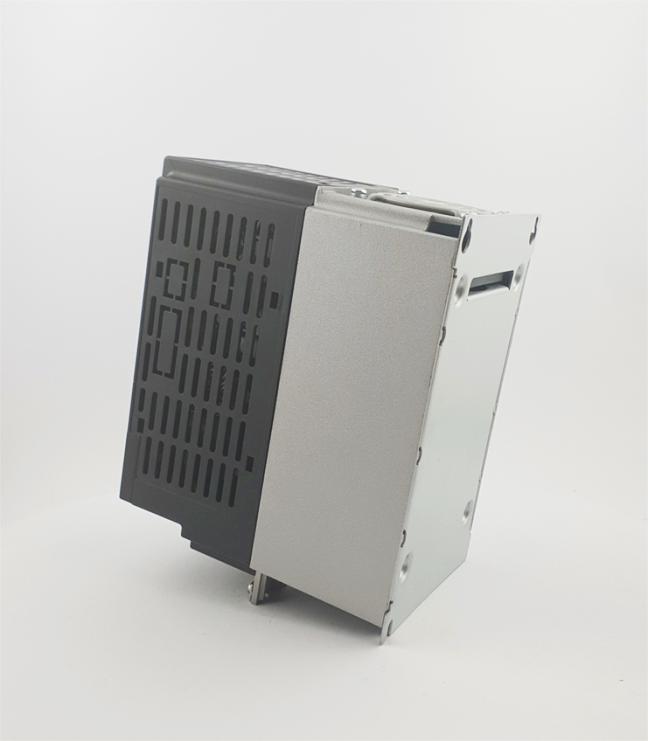 HF E800 E810 0022T3E2U1F2AF03B1R3 3 F 400V 22kW 0009 20210319 122803.jpg