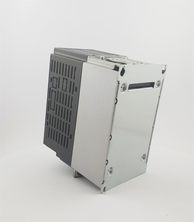 HF E800 E810 0022T3E2U1F2AF03B1R3 3 F 400V 22kW 0010 20210319 122806.jpg