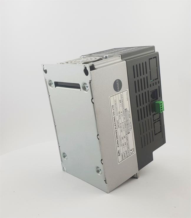 HF E800 E810 0022T3E2U1F2AF03B1R3 3 F 400V 22kW 0016 20210319 122817.jpg