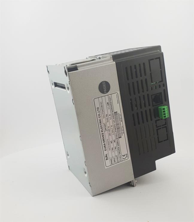HF E800 E810 0022T3E2U1F2AF03B1R3 3 F 400V 22kW 0017 20210319 122819.jpg