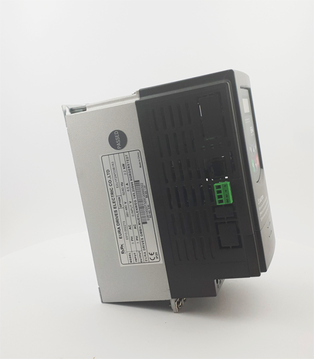 HF E800 E810 0022T3E2U1F2AF03B1R3 3 F 400V 22kW 0020 20210319 122828.jpg
