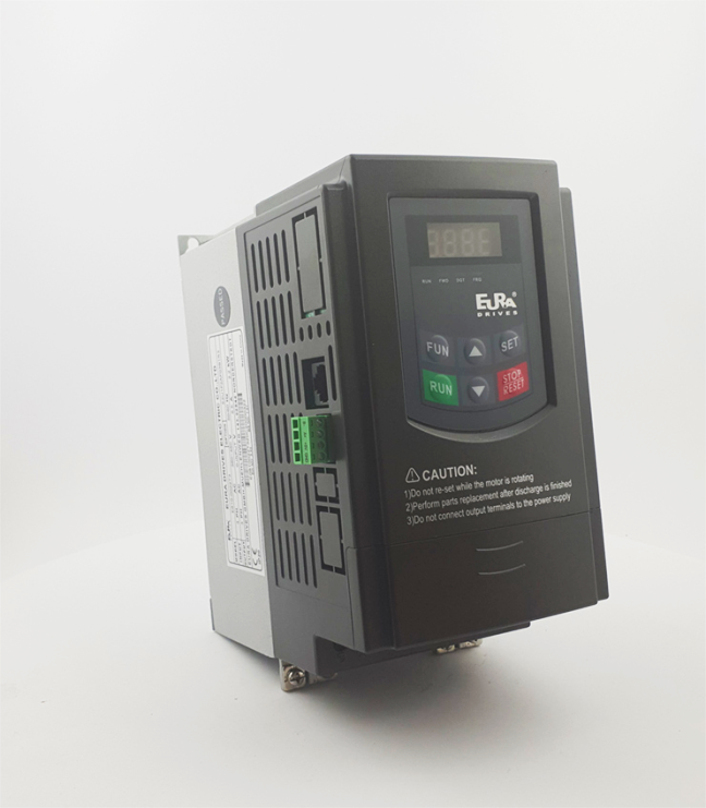 HF E800 E810 0022T3E2U1F2AF03B1R3 3 F 400V 22kW 0023 20210319 122833.jpg