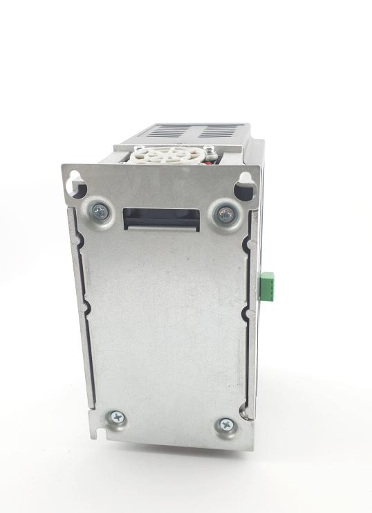 HF E810 02kW 450kW 0012 20210312 120211.jpg