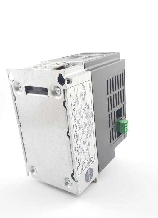 HF E810 02kW 450kW 0014 20210312 120215.jpg