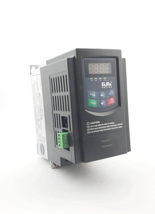 HF E810 02kW 450kW 0022 20210312 120230.jpg
