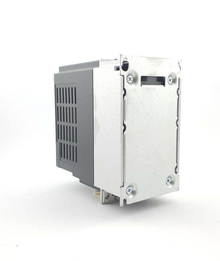 LS E810 0007S2E1U1F2AE03R3 1 F 230V 075 kW 0011 20210312 113339.jpg
