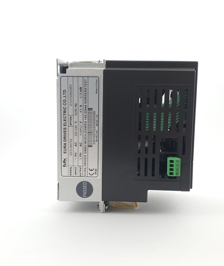 LS E810 0007S2E1U1F2AE03R3 1 F 230V 075 kW 0020 20210312 113358.jpg