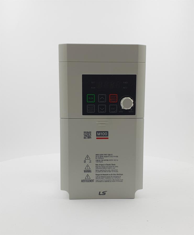 LS LV0015M100 1OFNA 0001 20210312 114033.jpg