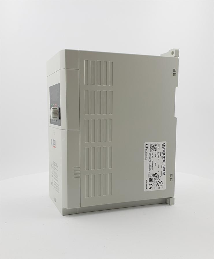 LS LV0015M100 1OFNA 0006 20210312 114043.jpg
