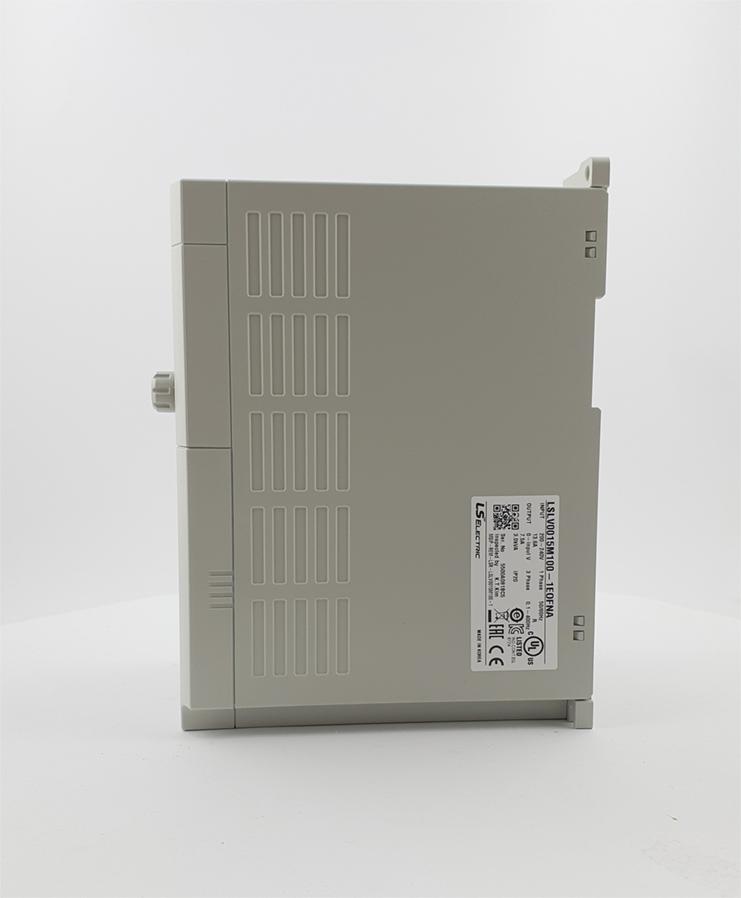 LS LV0015M100 1OFNA 0007 20210312 114045.jpg