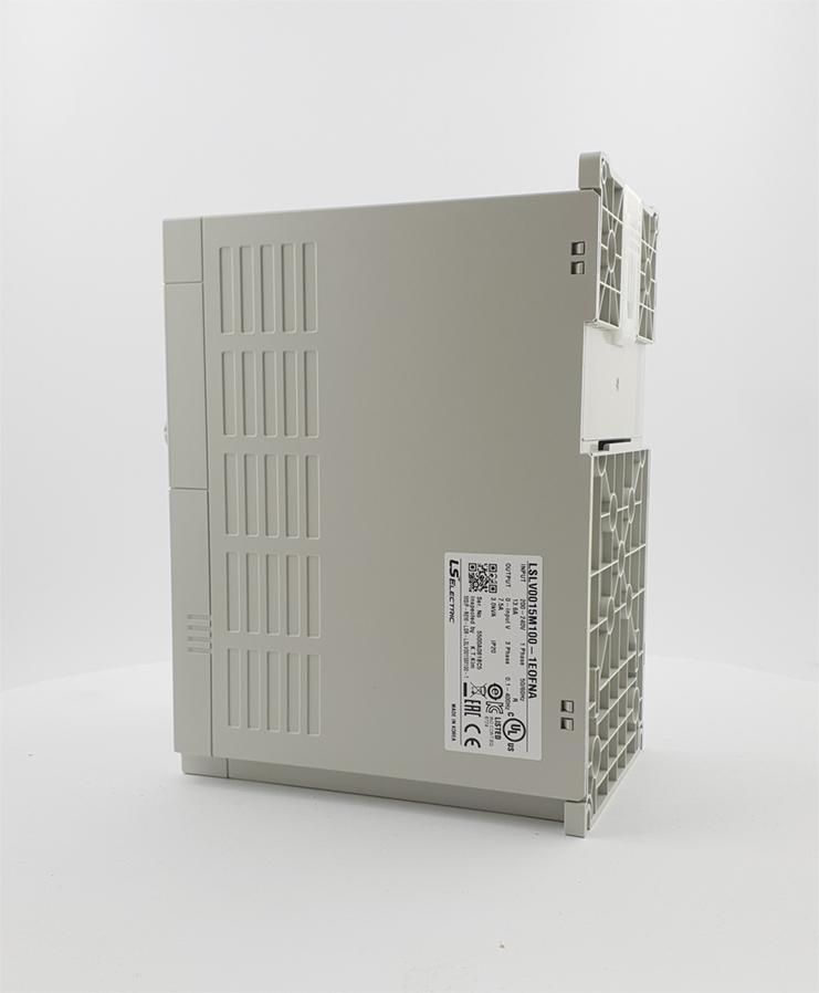 LS LV0015M100 1OFNA 0009 20210312 114048.jpg