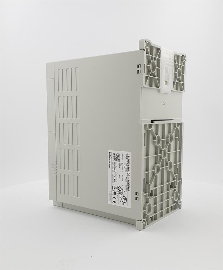LS LV0015M100 1OFNA 0010 20210312 114050.jpg