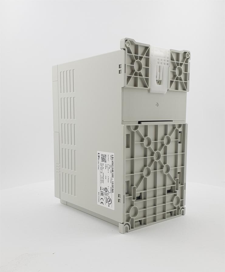 LS LV0015M100 1OFNA 0011 20210312 114052.jpg