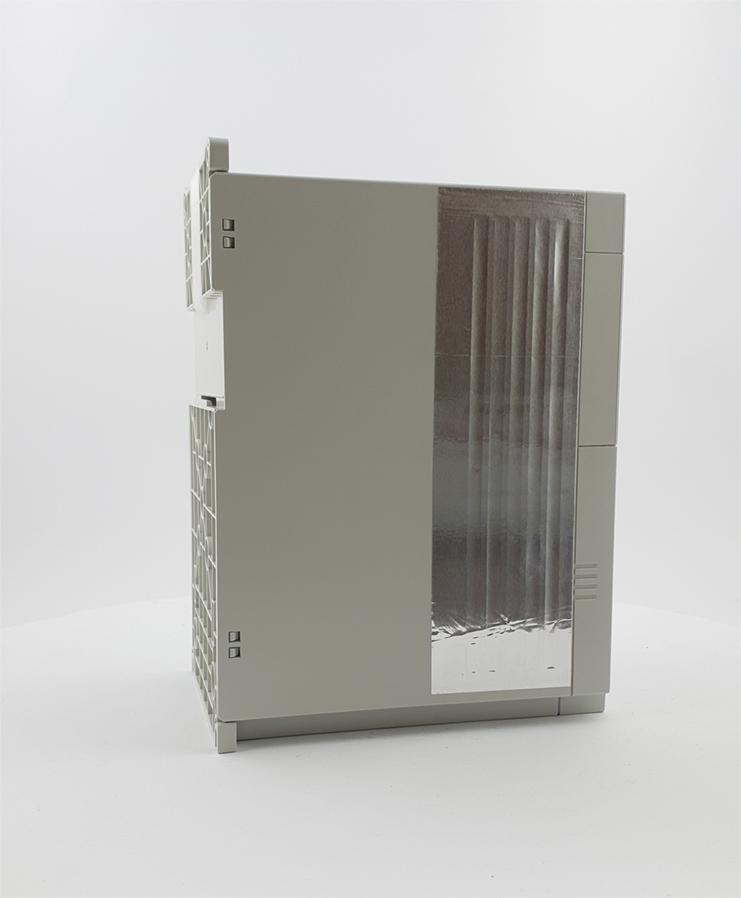 LS LV0015M100 1OFNA 0019 20210312 114114.jpg