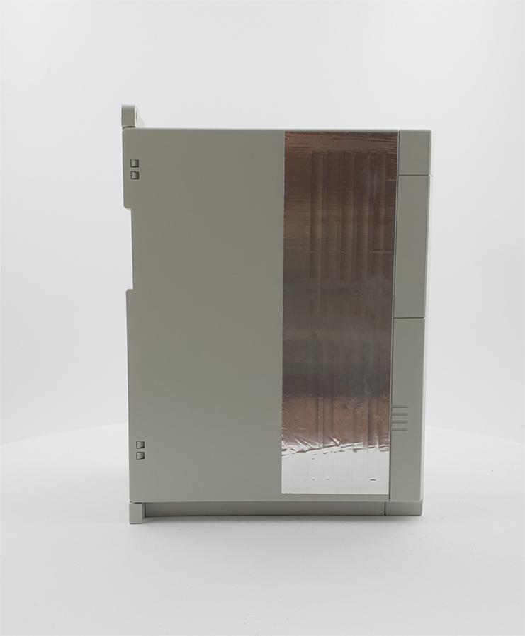 LS LV0015M100 1OFNA 0020 20210312 114115.jpg