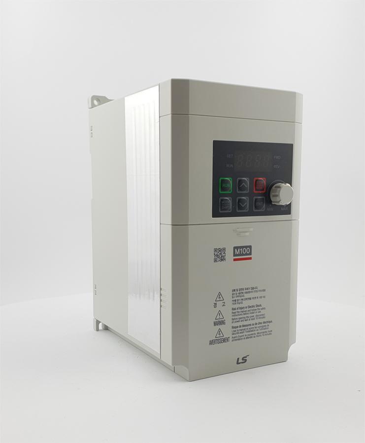 LS LV0015M100 1OFNA 0024 20210312 114123.jpg