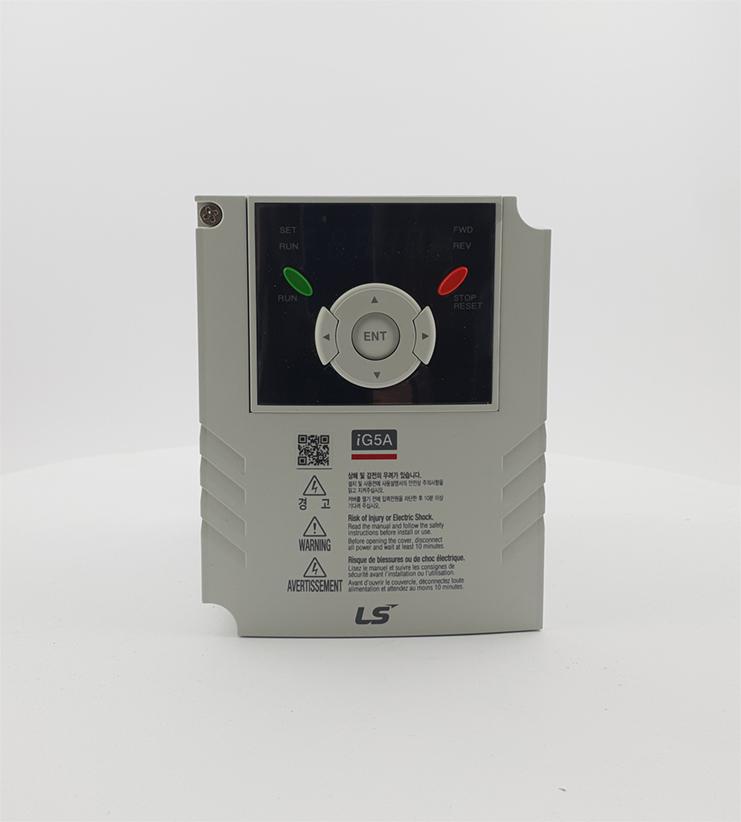 LS SV015IG5A 4 3 F 15kW 0001 20210312 114246.jpg