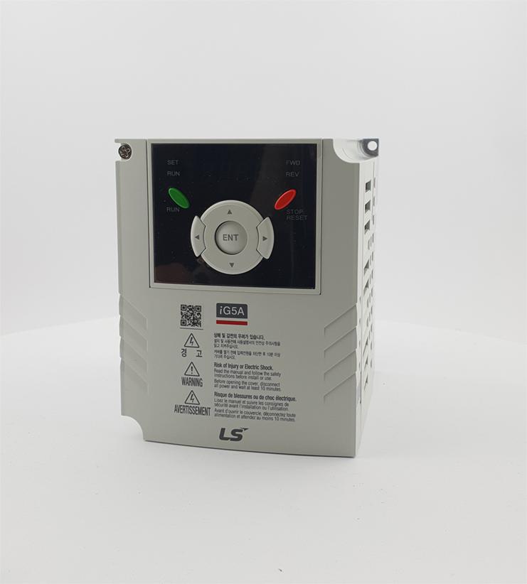 LS SV015IG5A 4 3 F 15kW 0002 20210312 114249.jpg