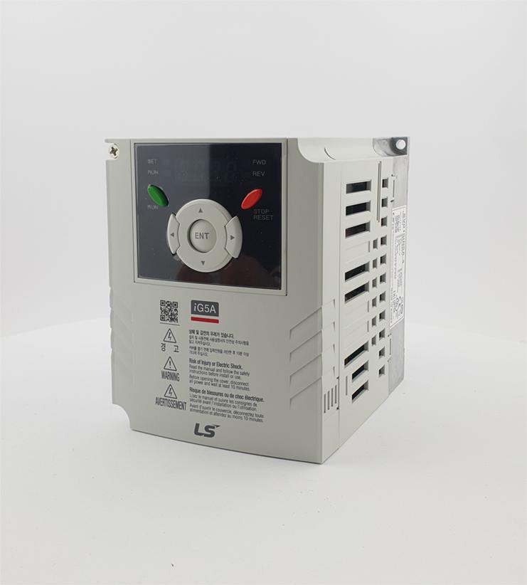 LS SV015IG5A 4 3 F 15kW 0003 20210312 114251.jpg