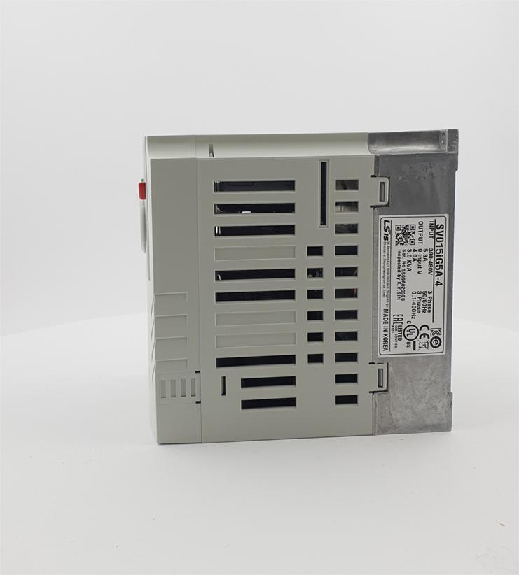 LS SV015IG5A 4 3 F 15kW 0007 20210312 114300.jpg