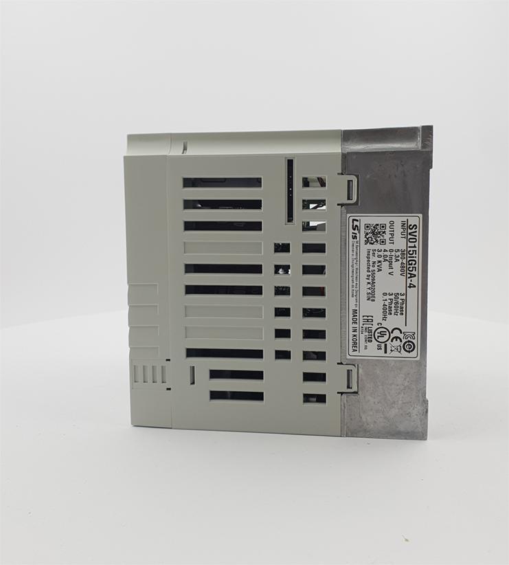 LS SV015IG5A 4 3 F 15kW 0008 20210312 114301.jpg