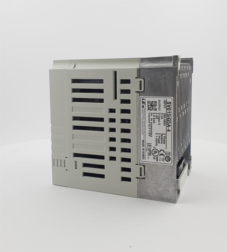 LS SV015IG5A 4 3 F 15kW 0009 20210312 114303.jpg