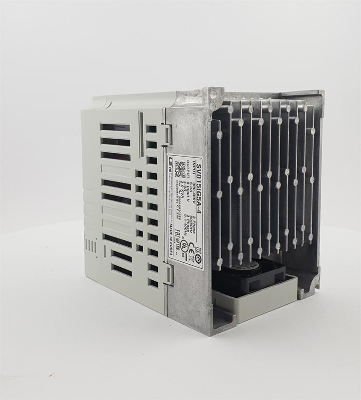 LS SV015IG5A 4 3 F 15kW 0011 20210312 114307.jpg